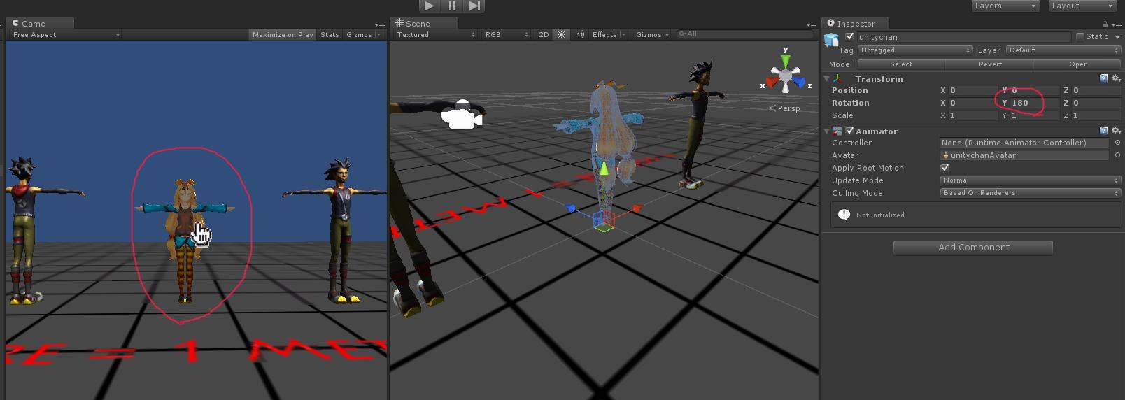 Kinect-sdk5