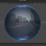 360度カメラTHETAで撮った写真・動画をUnityで使う