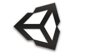 UnityIcon