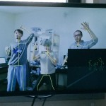 Kinect v2でスケルトン情報をオーバーレイ表示する方法(Unity)