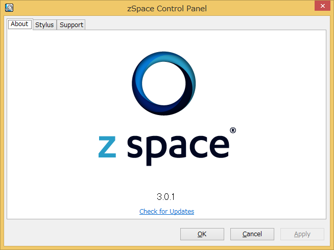 zSpace14