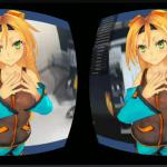 UnityでGear VR用パススルーカメラアプリの作り方